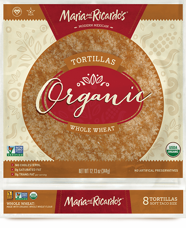 non-gmo-gmo-free-organic large whole wheat tortillas