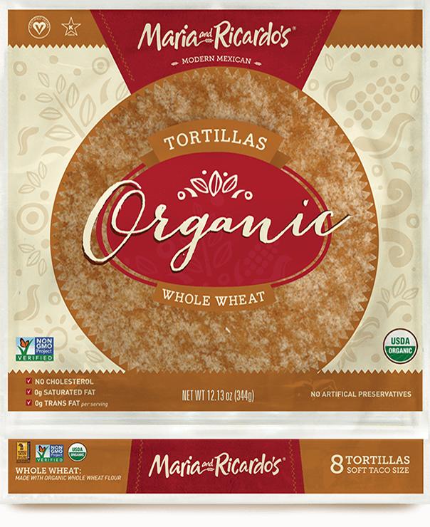 non-gmo-gmo-free-organic large whole wheat tortillas