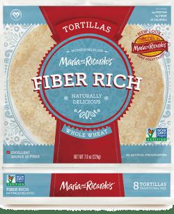 non-gmo gmo-free originals large fiber-rich whole-wheat