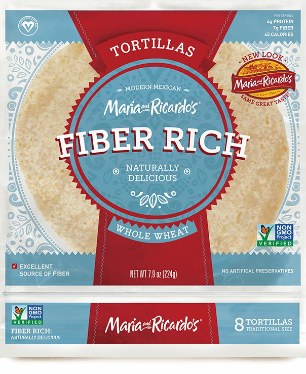 non-gmo gmo-free originals large fiber-rich whole-wheat