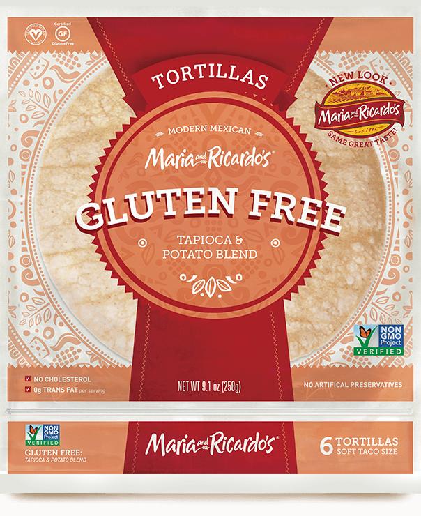 non-gmo gmo-free-originals large gluten-free