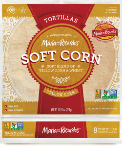 non-gmo gmo-free originals large soft corn yellow corn
