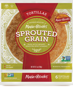 non-gmo gmo-free originals large sprouted grain