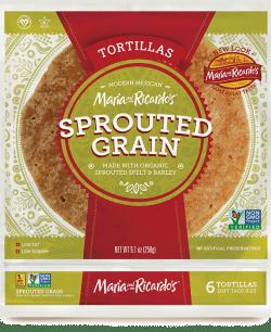 non-gmo gmo-free originals large sprouted grain