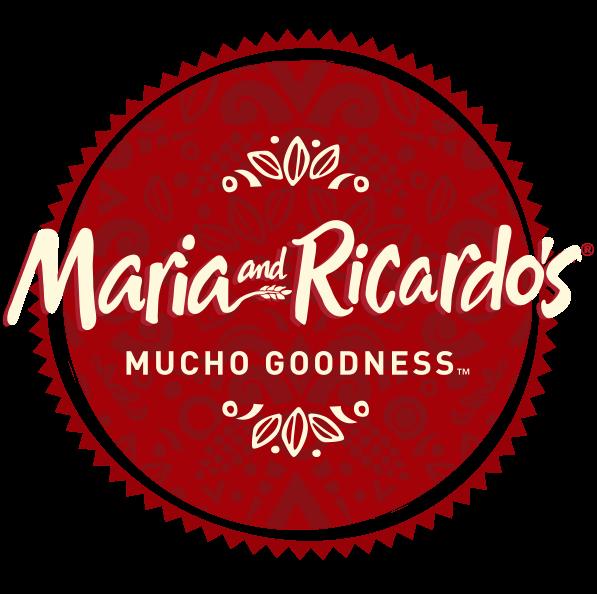 Maria & Ricardo's: Mucho Goodness