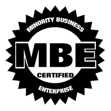 minority owned business